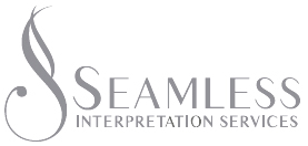 SEAMLESS INTERPRETATION SERVICES